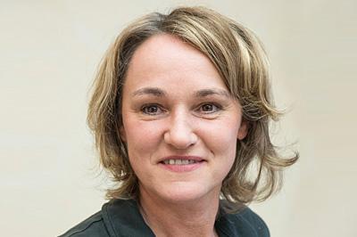 Katharina Maier